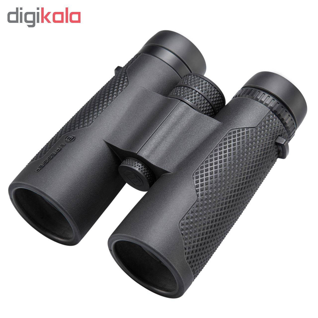 دوربین دو چشمی برسر مدل Travel Pro 10x42