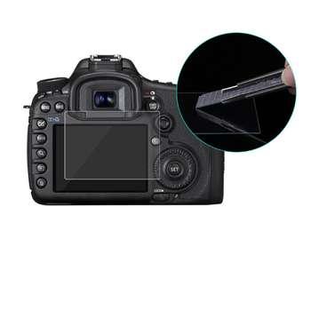 محافظ صفحه نمایش دوربین مدل آنبروکن مناسب برای کانن 1300D