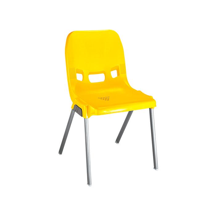 صندلی ناصر پلاستیک کد 880