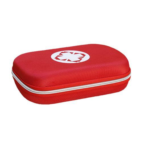 جعبه کمک های اولیه الماس مدل Professional Emergency