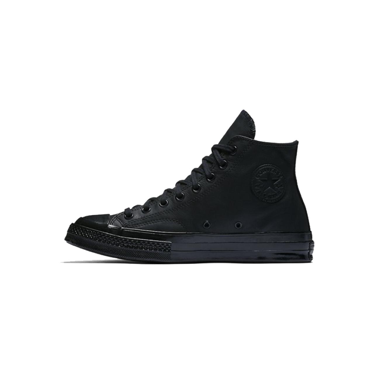 قیمت کفش ورزشی کانورس مدل 155454c-001