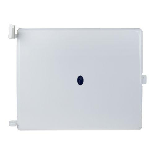 درپوش توالت زمینی  سنی پلاستیک کد 2201770
