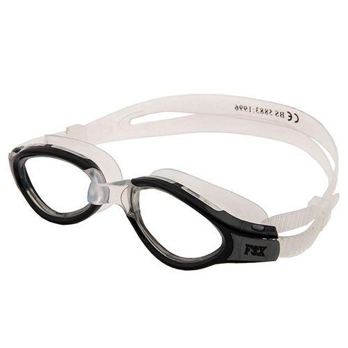 عینک شنای فاکس مدل Avatar Mirror