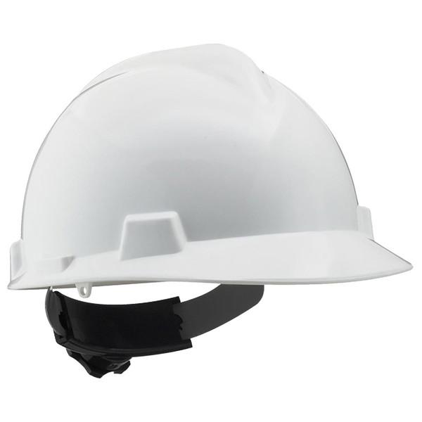 کلاه ایمنی استیل پرو سیفتی مدل ROLLER