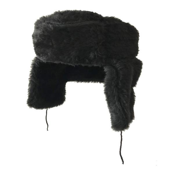 کلاه مدل ۱۴۰۱