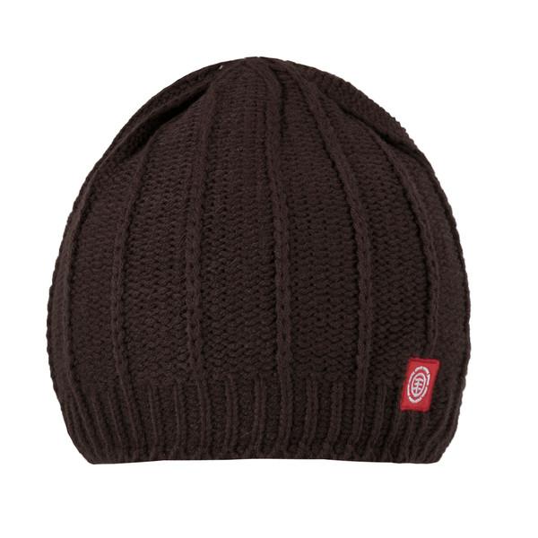 کلاه المنت مدل skate01