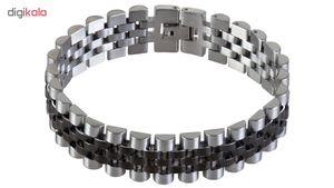 دستبند رولکس مدل MP04