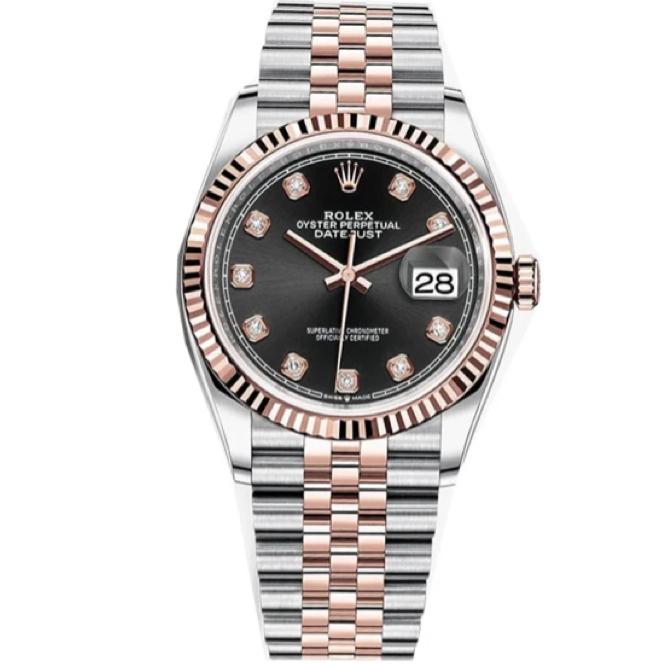 خرید و قیمت                      ساعت مچی  زنانه مدل 2233