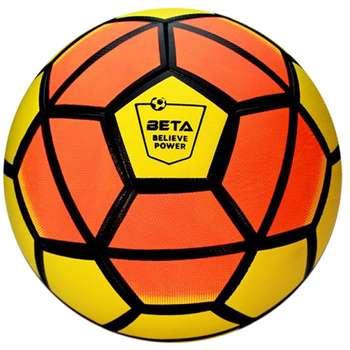 توپ فوتبال بتا مدل 0025 |
