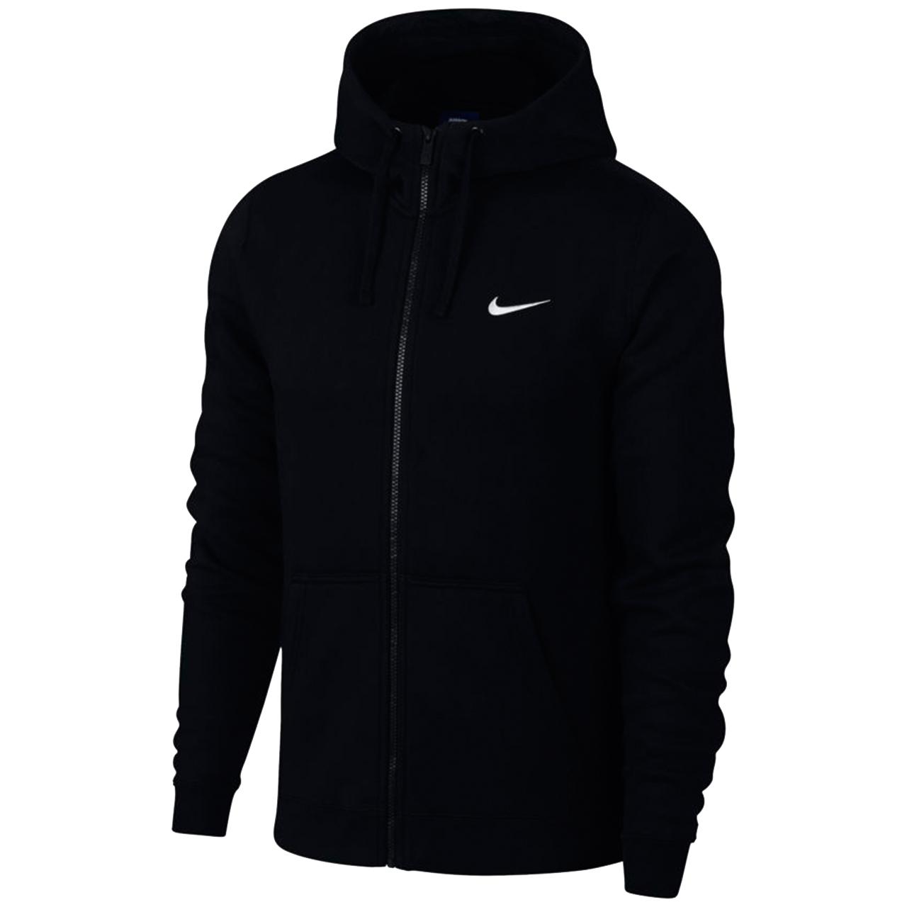 هودی مردانه نایکی مدل Sportswear - 886640-010