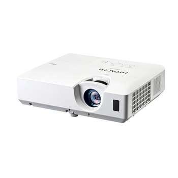 تصویر پروژکتور هیتاچی مدل CP-WX3042WN Hitachi CP-WX3042WN Projector