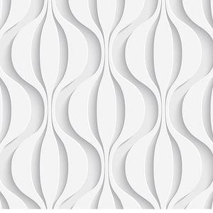 کاغذ دیواری سه بعدی ویولت دکور طرح P11