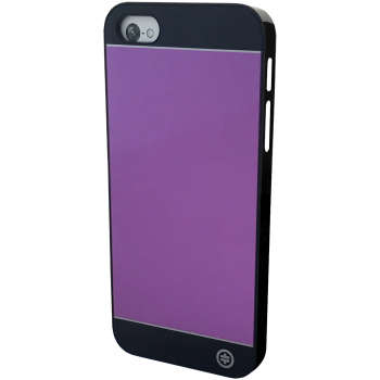 کاور توتو مدل Primary Colors مناسب برای گوشی موبایل آیفون 5/5s/SE