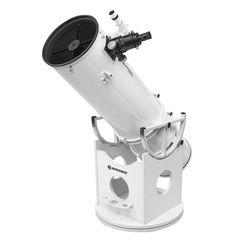 تلسکوپ برسر مدل Messier 10 Inch
