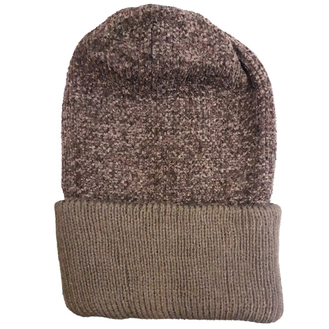 کلاه مدل B01