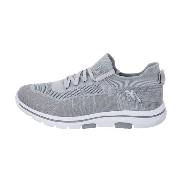 کفش پیاده روی مردانه مل اند موژ مدل 1020-21-101