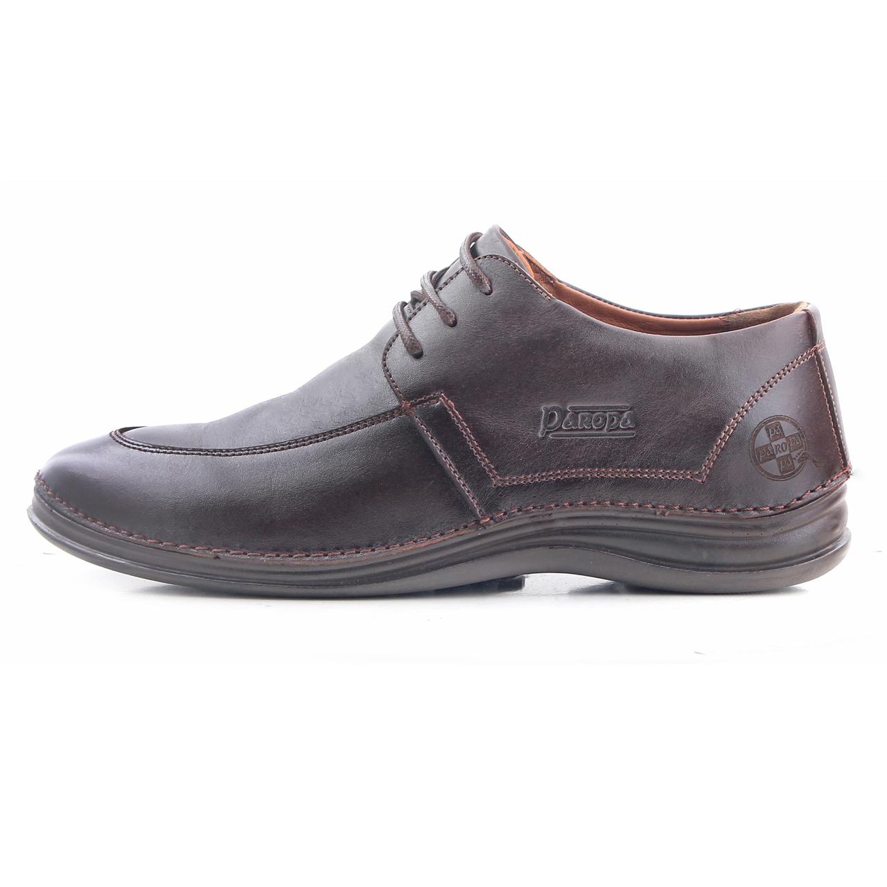 کفش مردانه پاروپا مدل دنیل کد70416521652