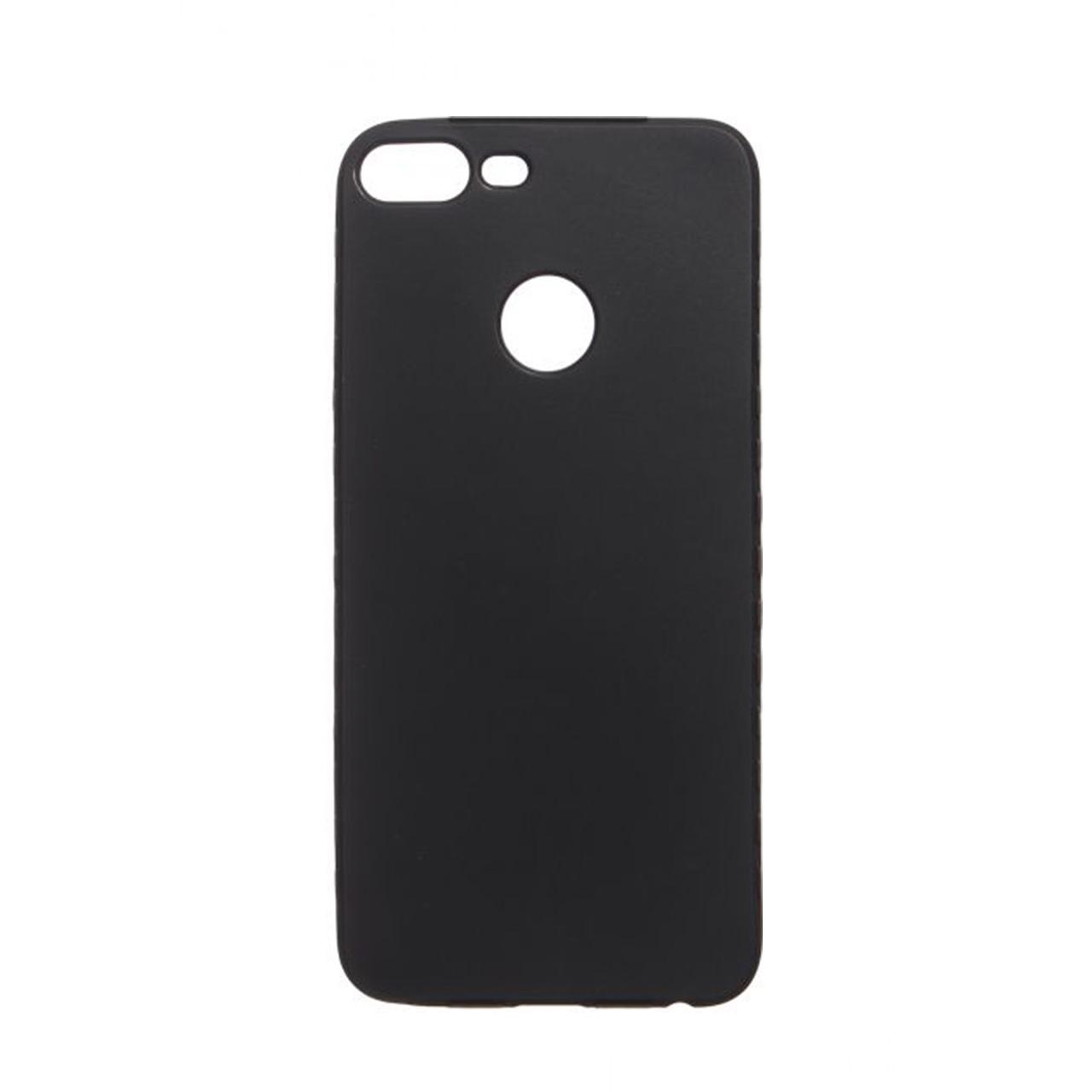کاور مدل S-51 مناسب برای گوشی موبایل هواوی Honor 9 lite              ( قیمت و خرید)