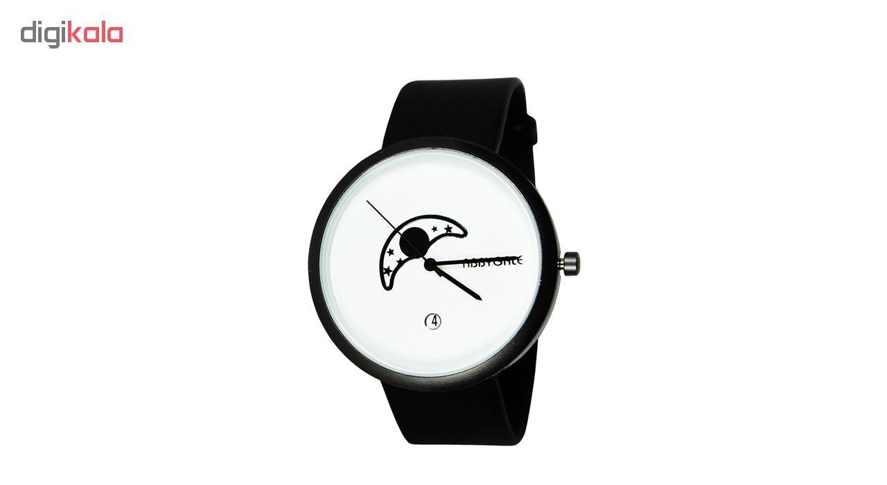 خرید ساعت مچی عقربه ای مردانه ابیگیل مدل P4-43