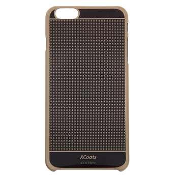کاور مدل 031 مناسب برای گوشی آیفون 6Plus/6SPlus