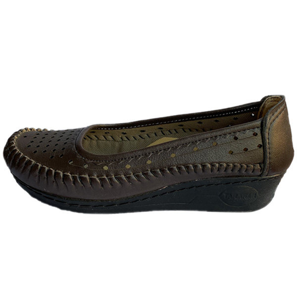 کفش روزمره زنانه کد 1028