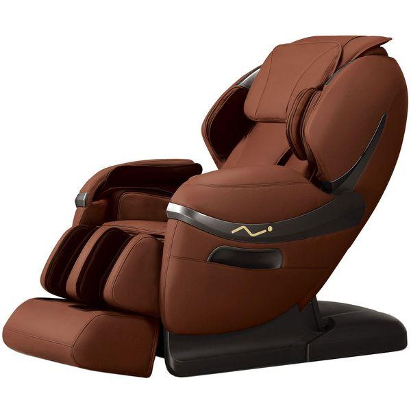 صندلی ماساژ آی رست مدل SL-A80 | iRest SL-A80 Massage Chair