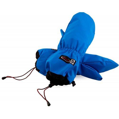 دستکش کوهنوردی مدل الکا