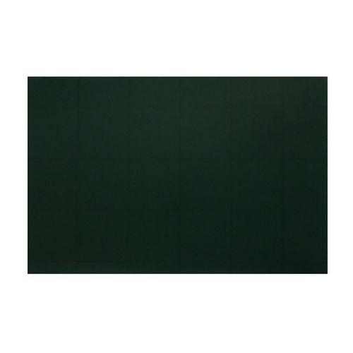 روکش وایت برد سبز مدل 108 آنتی رفلکس نانو سایز  122×250 سانتی متر