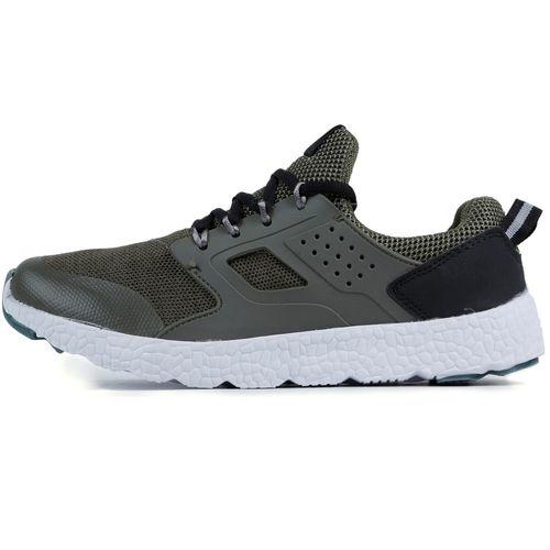 کفش  مردانه نسیم مدل k.na.742