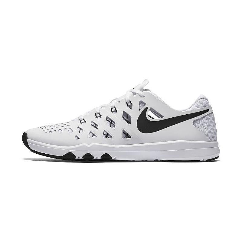 قیمت کفش ورزشي مردانه مخصوص پیاده روی  نایکی مدل train speed4