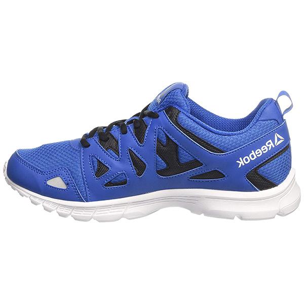 قیمت کفش ورزشي مردانه مخصوص دويدن و پیاده روی  ریباک مدل trail
