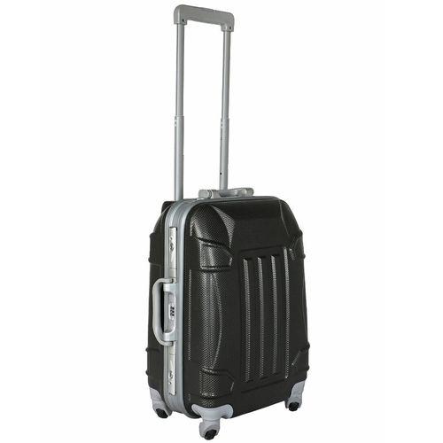 چمدان مدل کابینی