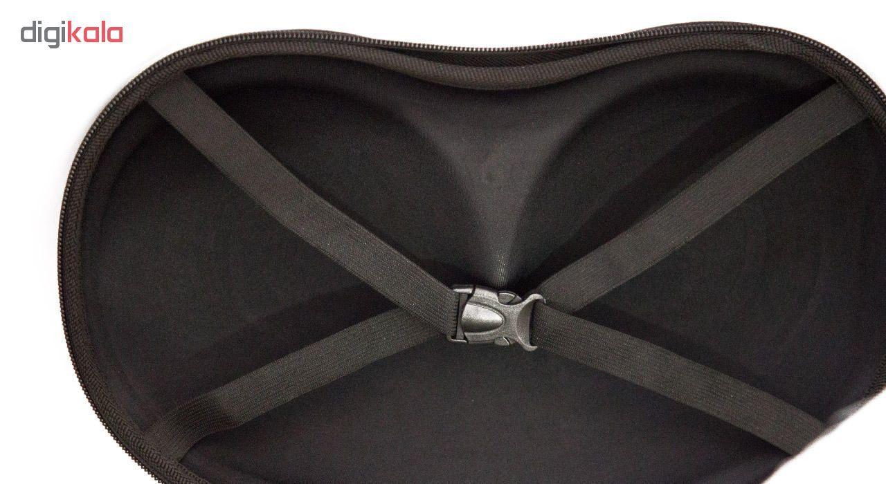 کیف لباس زیر زنانه  کد 216 main 1 2