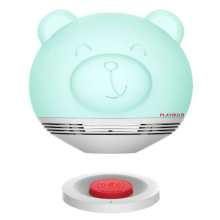 لامپ هوشمند مایپو مدل  playbulb zoocoro bear