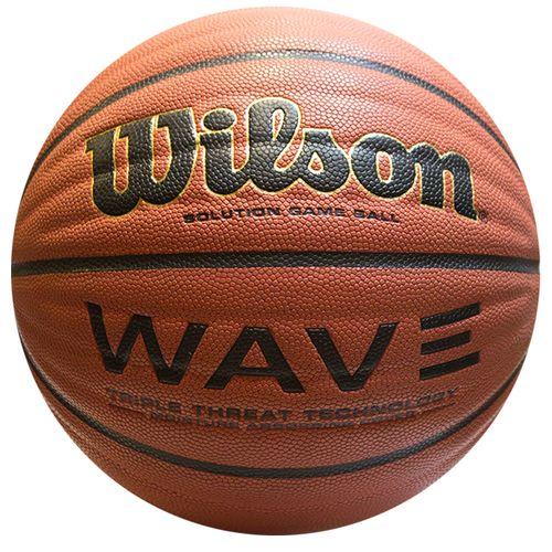 توپ بسکتبال ویلسون مدل 0021