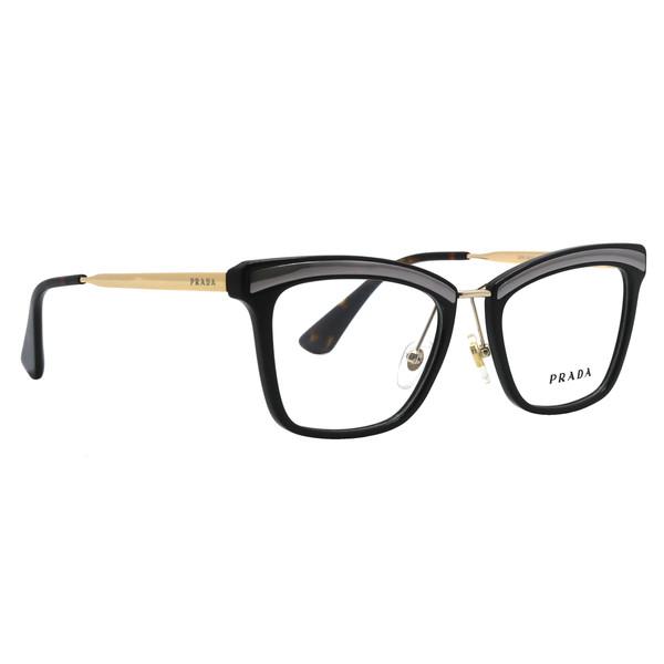 فریم عینک طبی پرادا مدل OPR15UV