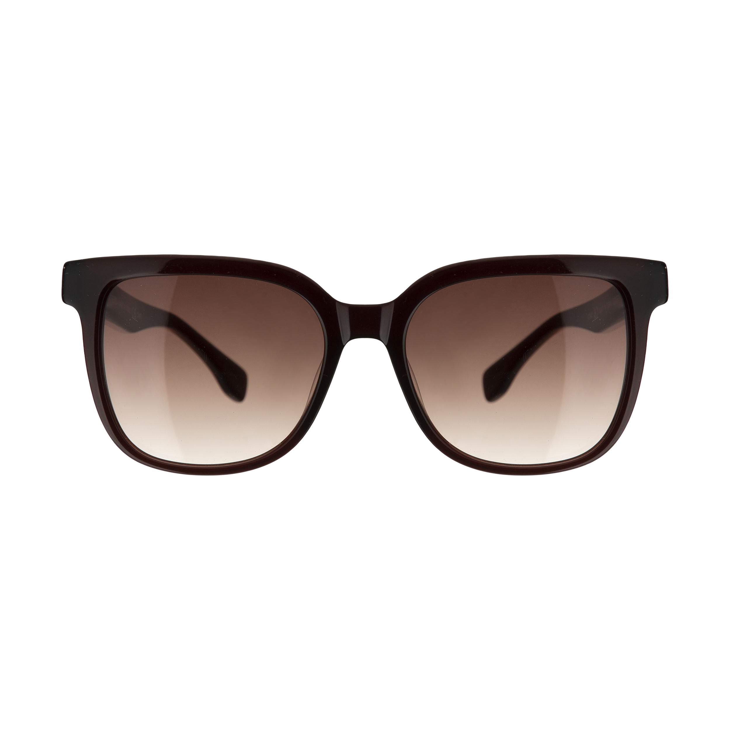 عینک آفتابی  فندی مدل 128