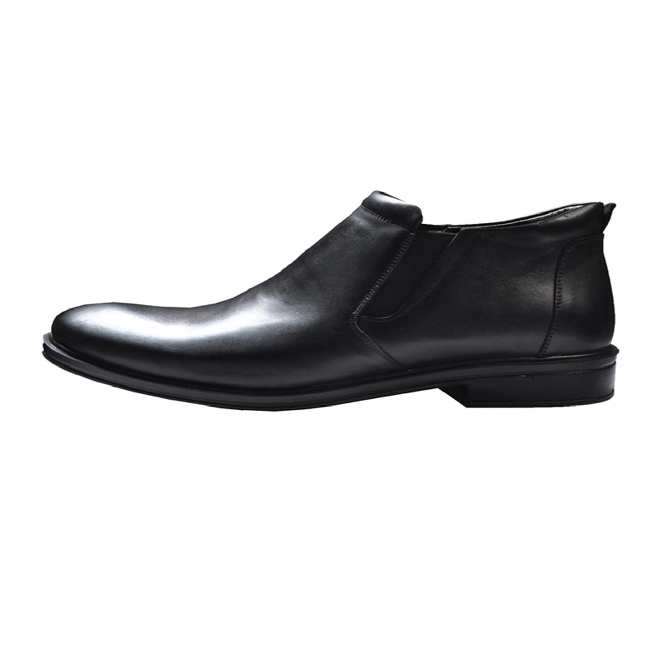 کفش مردانه مدل m134m