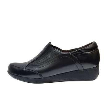 کفش زنانه دکتر روشن کد0012 |