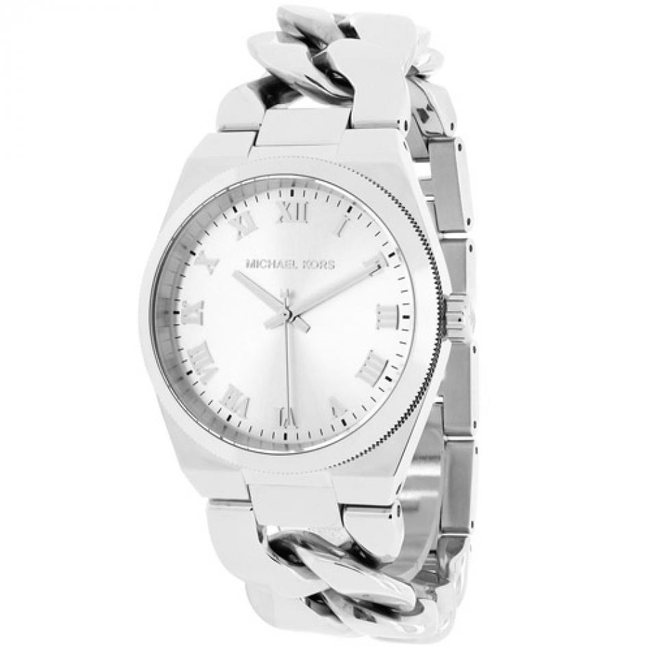 ساعت مچی عقربه ای زنانه مایکل کورس مدل MK3392