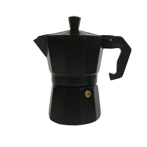 قهوه جوش اسپرسو ساز مدل 3Cup