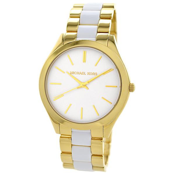 ساعت مچی عقربه ای زنانه مایکل کورس مدل MK4295