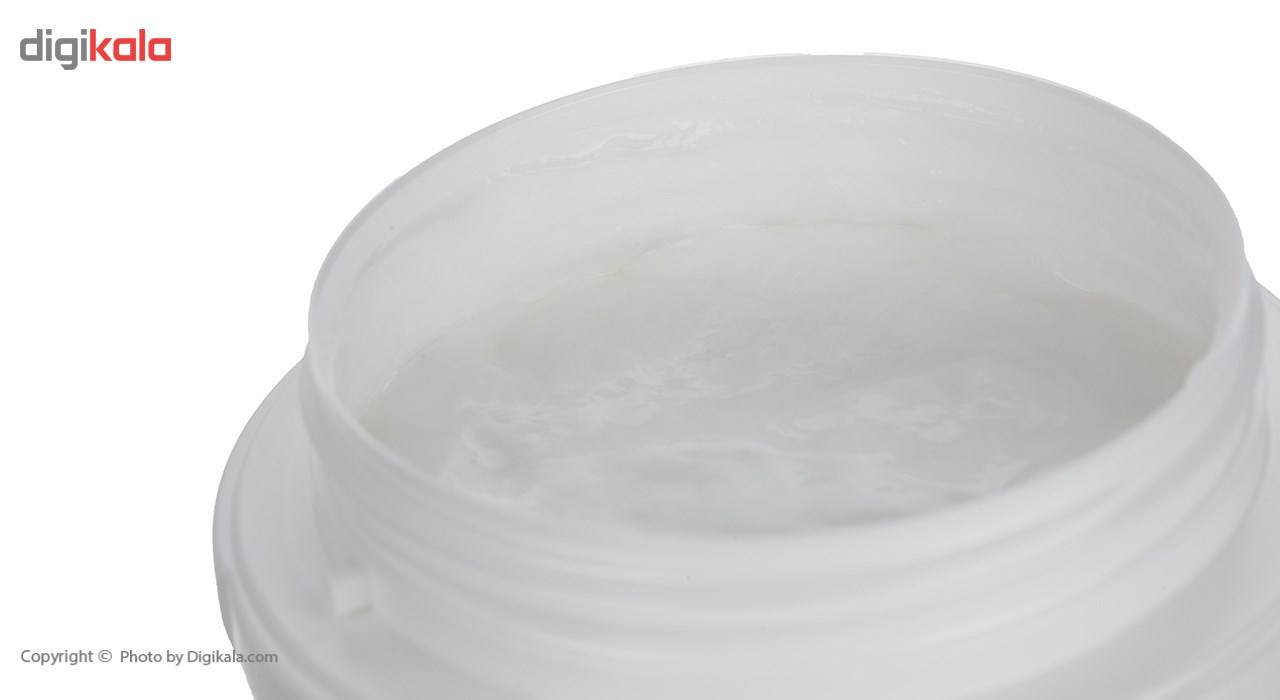 ماسک موی ترمیم کننده لورآل Elseve مدل Total Repair 5حجم 300 میلی لیتر main 1 3