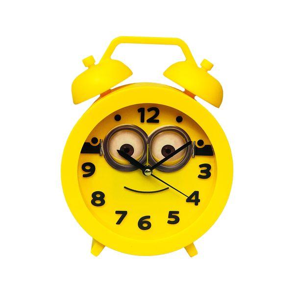 ساعت رومیزی مدل AL_736