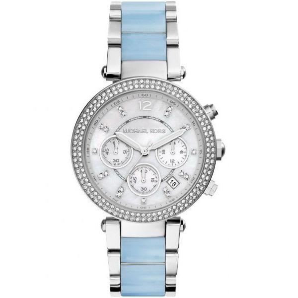 ساعت مچی عقربه ای زنانه مایکل کورس مدل MK6138