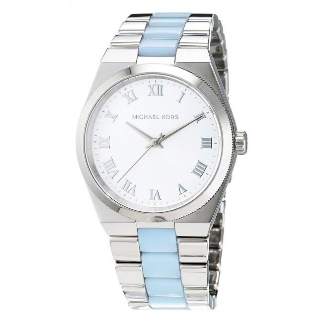 ساعت مچی عقربه ای زنانه مایکل کورس مدل MK6150