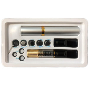 مجموعه چوب سیگار توکی مدل TO-SOUTH016