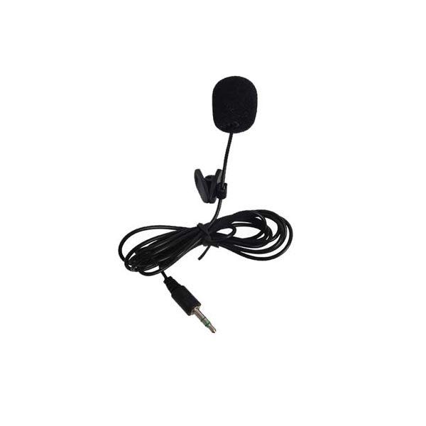 میکروفون یقه ای این وی مدل YW-001