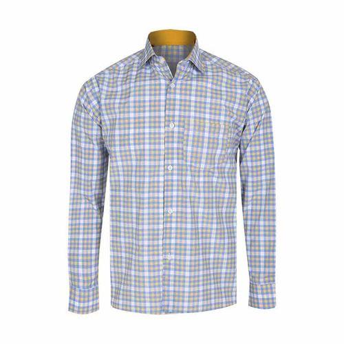 پیراهن مردانه کد 003260