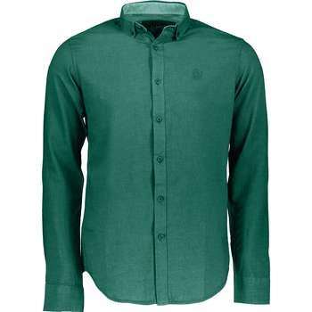 پیراهن مردانه سیاوود مدل Shirt-32921 G0207 |